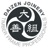 Profile for Daizen Joinery Ltd.