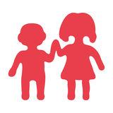 Profile for Dajemy Dzieciom Siłę