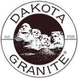 Dakota Granite®