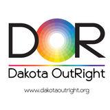 Profile for Dakota OutRight