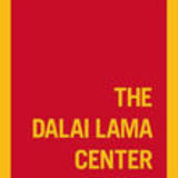 Profile for Dalai Lama Center