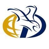 Reflector 2017 by Dalat International School - issuu