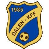 Profile for Dalen/Krokslätts FF