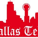 The Texas Telegraph