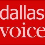 Profile for Dallas Voice