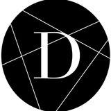 Profile for DALLIANCE