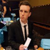 Profile for Dalton Welsh