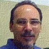 Profile for Dalvit Greiner de Paula
