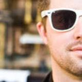 Profile for Daniel Lyman
