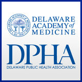 Profile for Delaware Academy of Medicine and the Delaware Public Health Association
