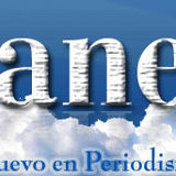 Profile for Diario Amanecer