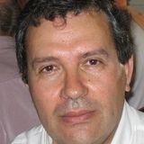 Profile for Dámaso