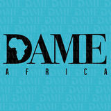Profile for DAME Africa Magazine
