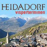 Profile for Heidadorf Visperterminen