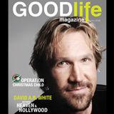 Profile for GOODlife Magazine