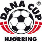 Profile for Dana Cup Hjørring