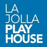 Profile for La Jolla Playhouse