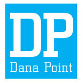 Profile for Dana Point Times