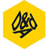 Profile for D&AD