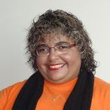 Profile for Danda Trajano