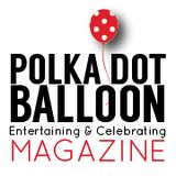Profile for Polka Dot Balloon