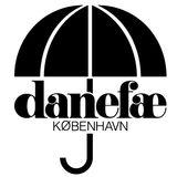 Profile for Danefæ