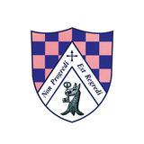Danesfield Manor School