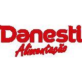 Profile for Danesti Alimentação