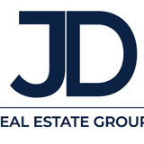 Profile for JD Real Estate Group