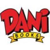 Profile for dani books