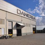 Profile for Danidrea_Revista