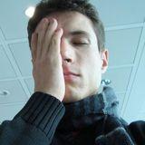 Profile for Daniel Moreira