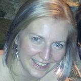 Profile for Daniela Šafránková