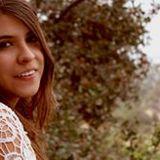 Profile for Daniela Alvarez