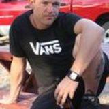 Profile for Daniel Ameneiros