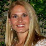 Daniela Rodriguez, MD, PLC