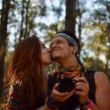 Profile for Danny Fragata