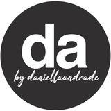 Profile for DA by Daniella Andrade