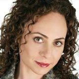 Profile for Daniella Rand