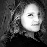 Profile for Danielle Thompson
