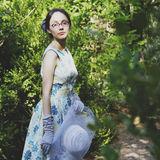 Profile for Danielle Pajak