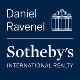 Profile for Daniel Ravenel Sotheby's International Realty
