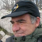 Daniel Torrente MIRUA Actividades Naturaleza