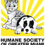 Profile for Humane Society of Greater Miami