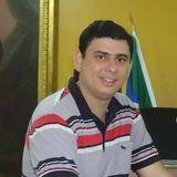 Profile for Danilo aguiar