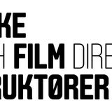 Profile for Danish Film Directors