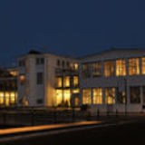 Profile for The Royal Danish Academy of Fine Arts - The School of Design