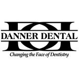 Profile for Danner Dental