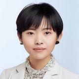 Profile for Danning Niu