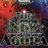 Profile for The New Agora Magazine
